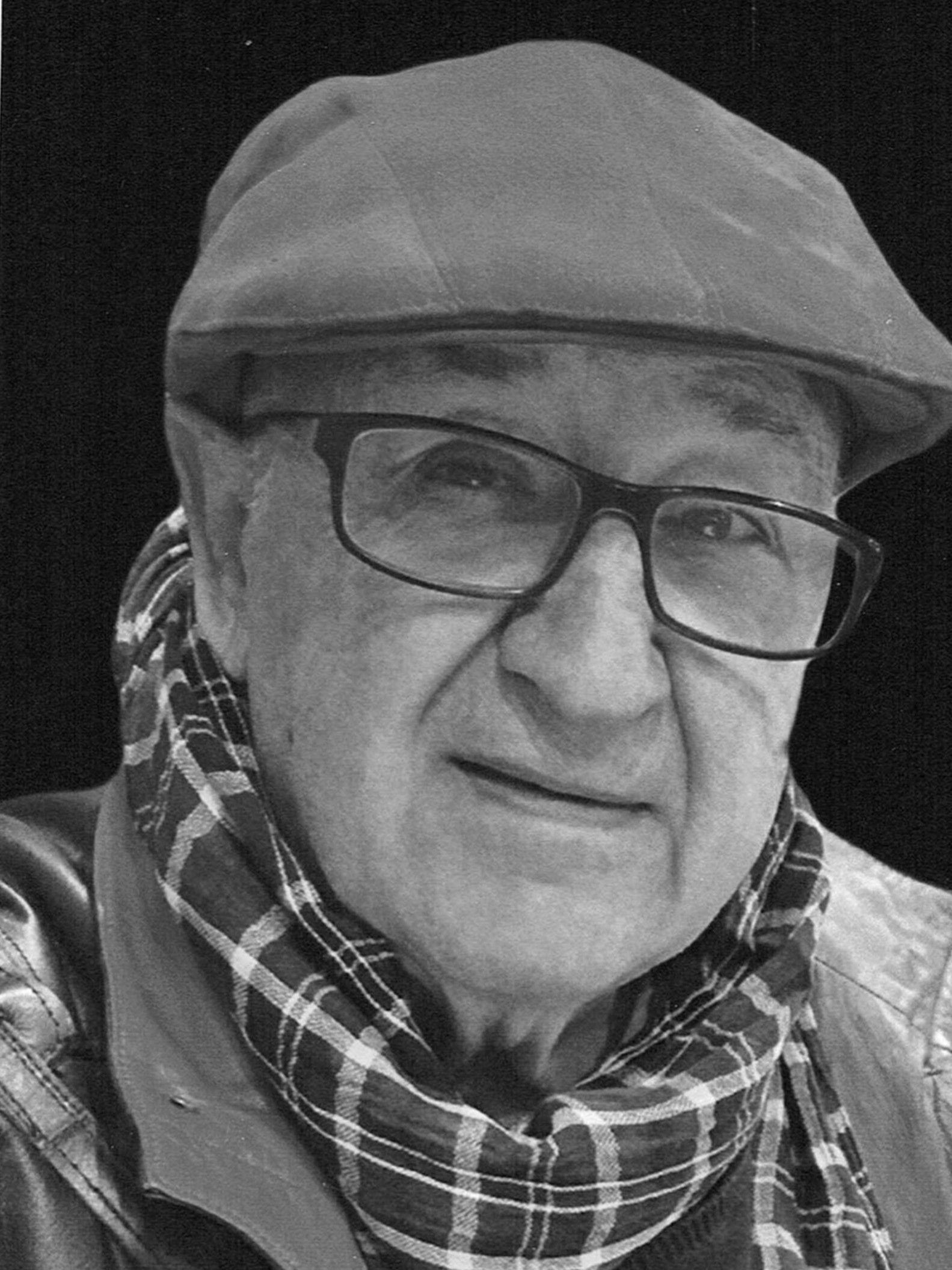 Pedro Hernández Gran