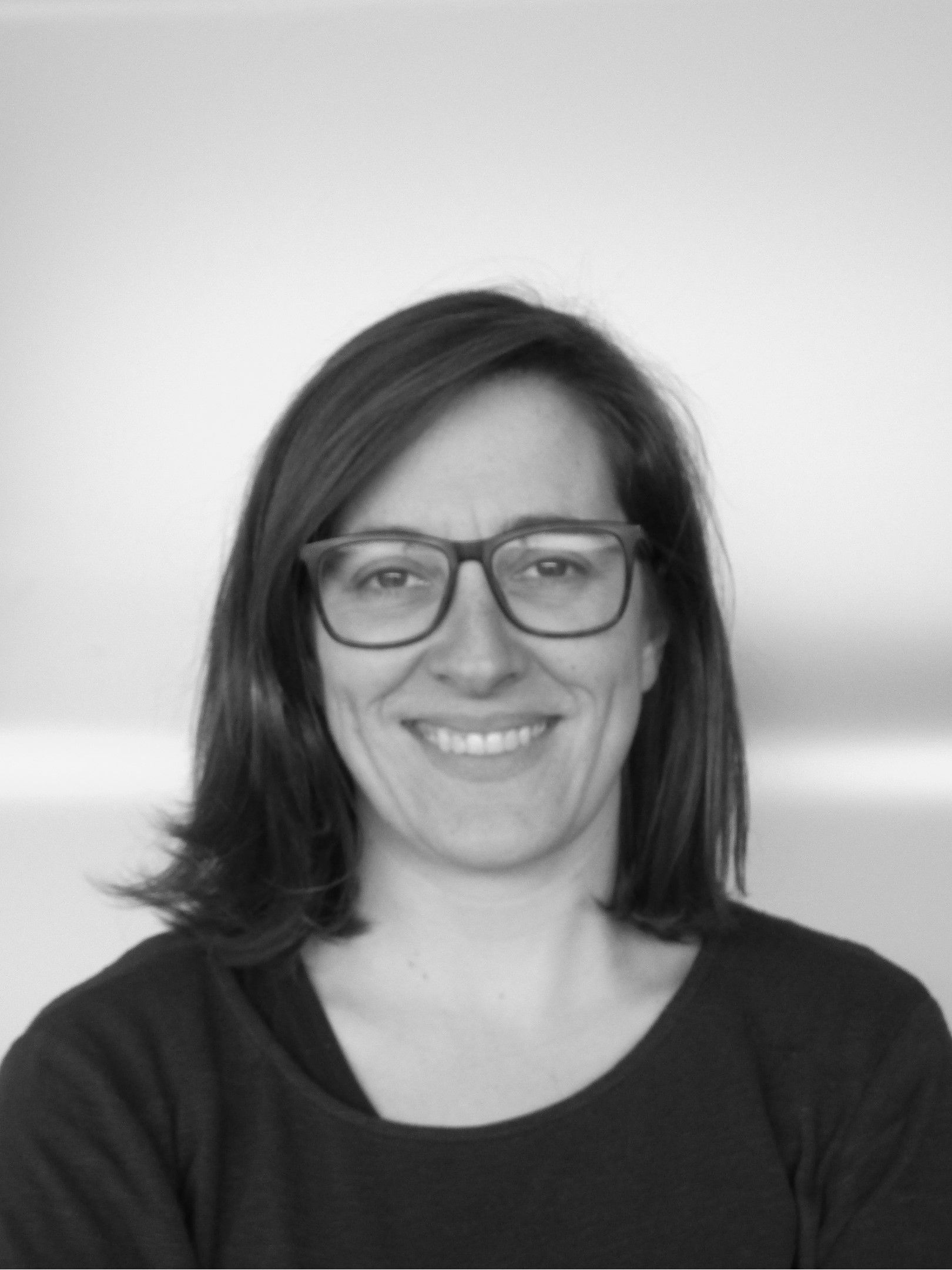 Carmen Santos Maestre